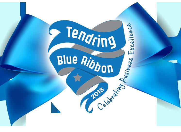 Tendring Blue Ribbon